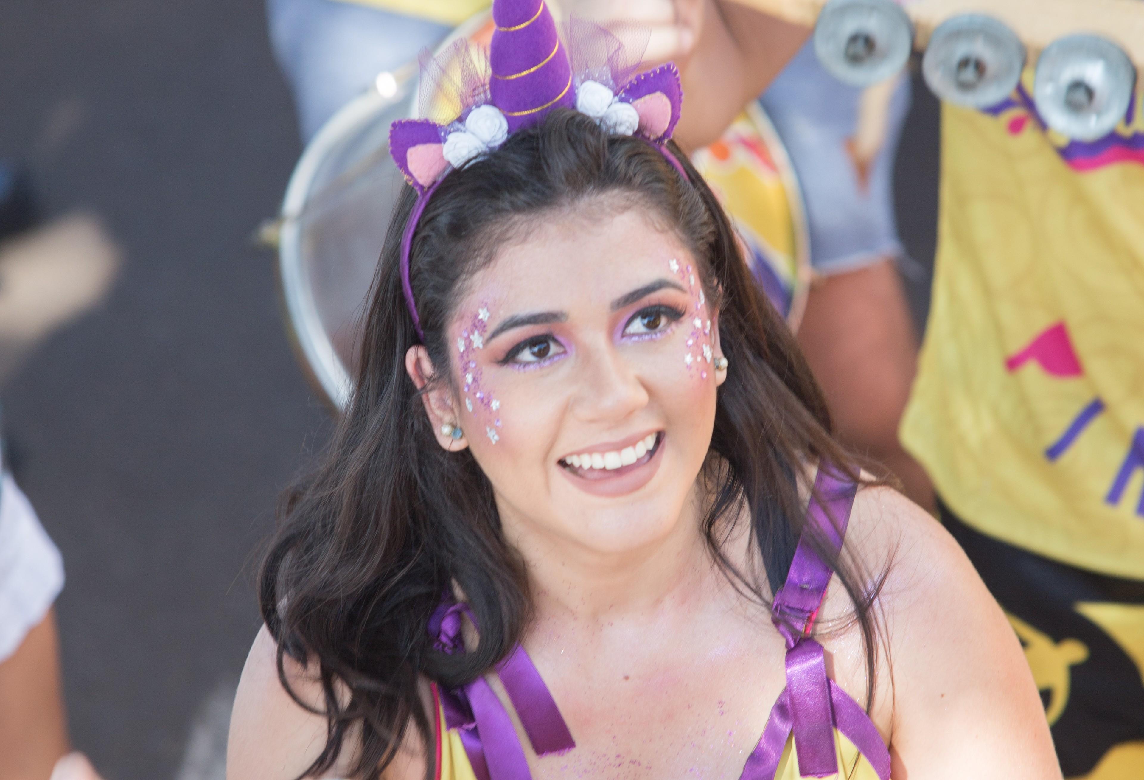 Confira a programação do carnaval de rua em Maringá