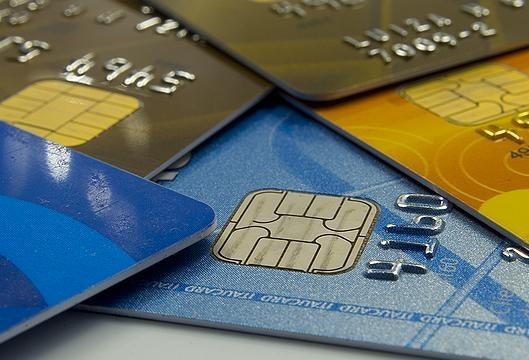 Gilson Aguiar: 'Cartão de crédito continua uma navalha'