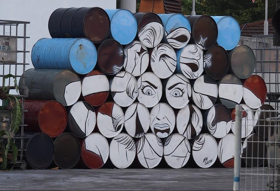 Cidade Performática: arte e cultura são indutores da transformação urbana