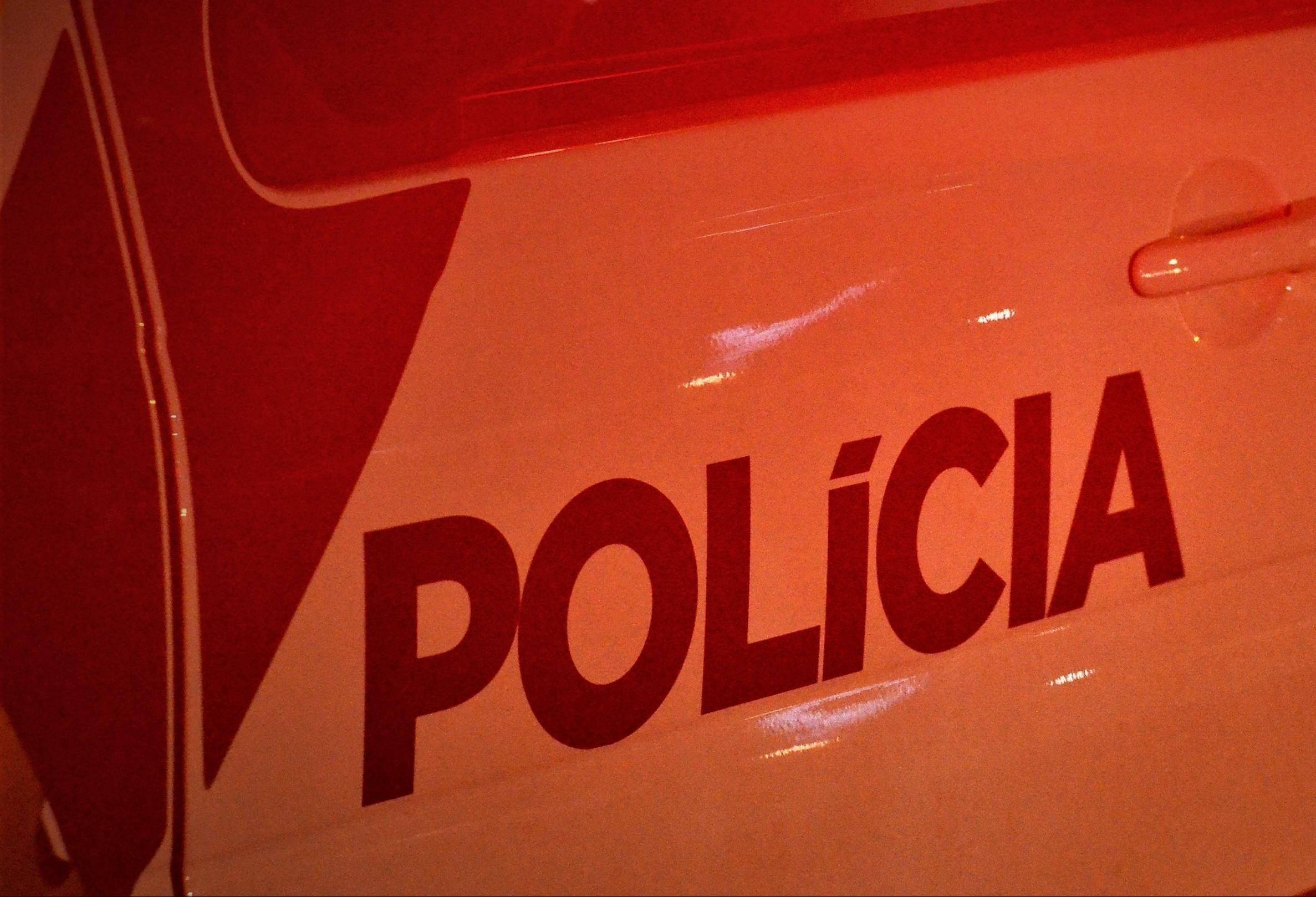 Homem é preso em flagrante por furto de bicicleta