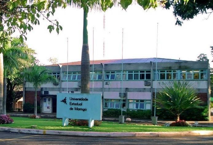Decisão da Capes suspende cerca de 30 bolsas na UEM