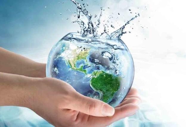 Atitudes individuais são imprescindíveis para proteger a água