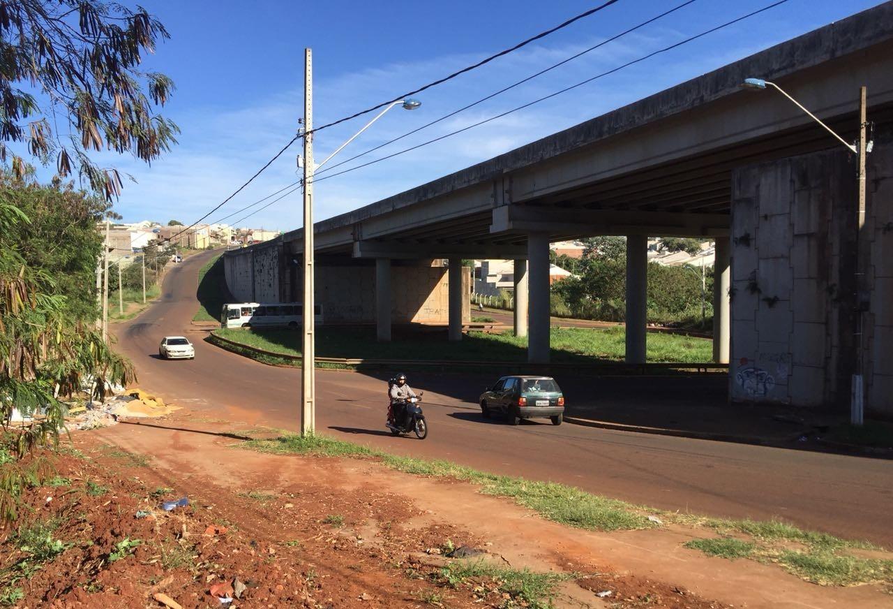 Convênio para construção de viadutos vence em setembro