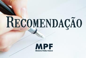MPF recomenda rapidez em processos de desapropriação para obras da Viapar