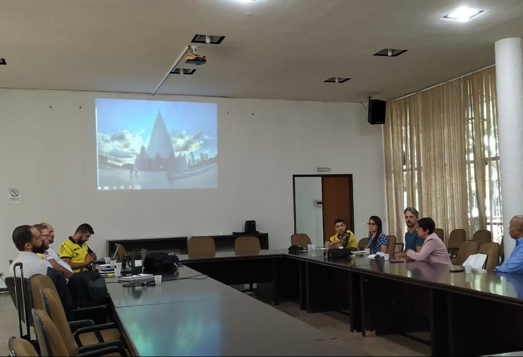 Programa 'Vida no Trânsito' é implementado em Maringá