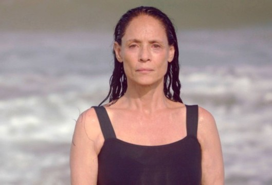 Homenagem à atriz maringaense Sonia Braga