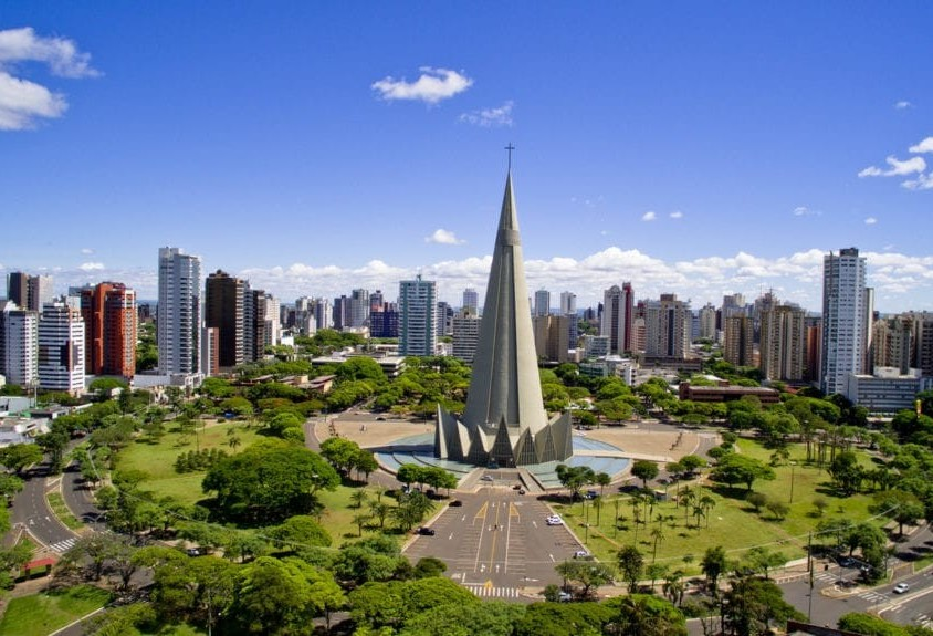 Maringá pode se tornar a Capital Nacional do Associativismo