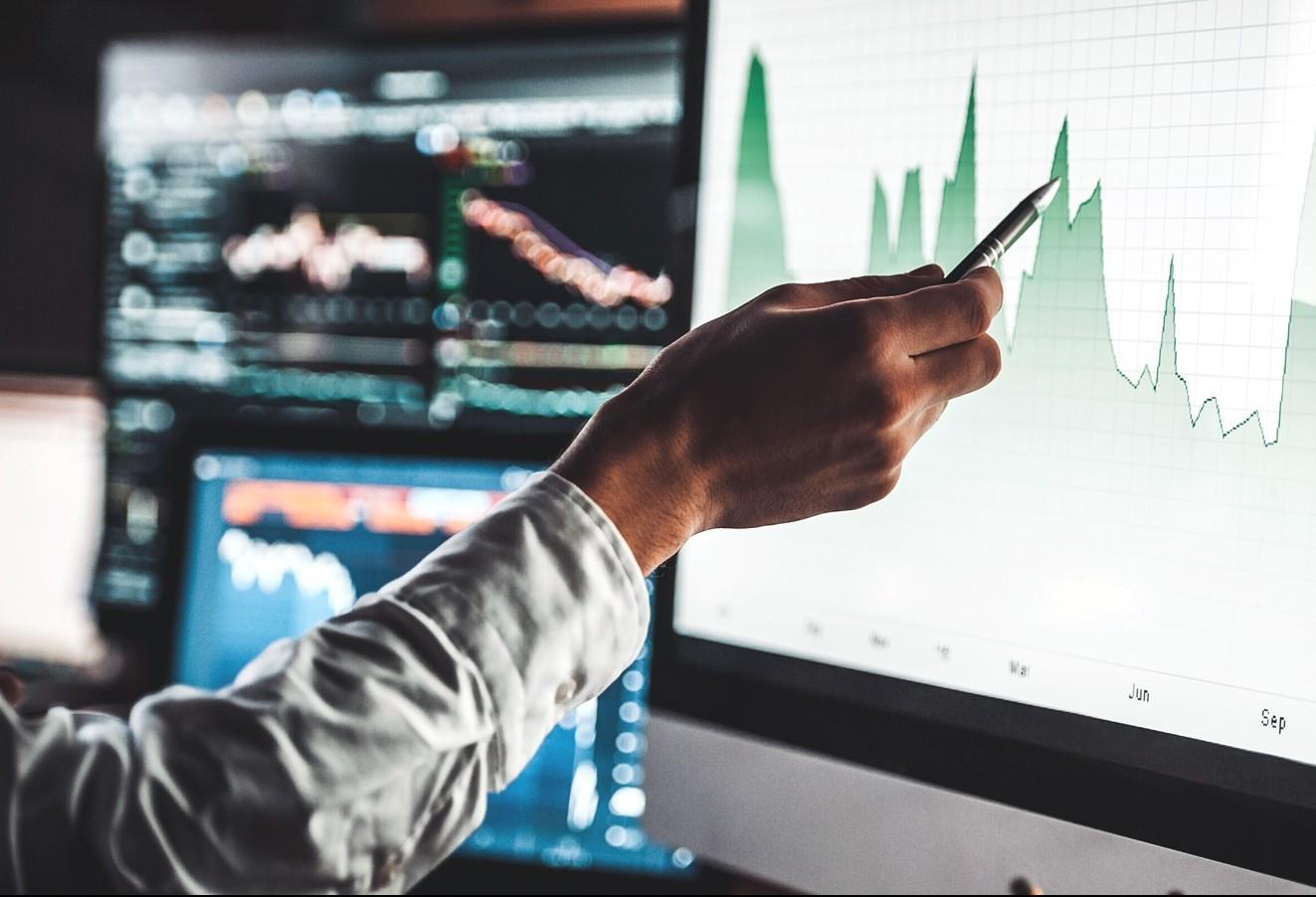 Medo de fazer novos investimentos ocasiona perda de dinheiro