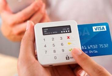 Busca por crédito por pessoa física aumentou