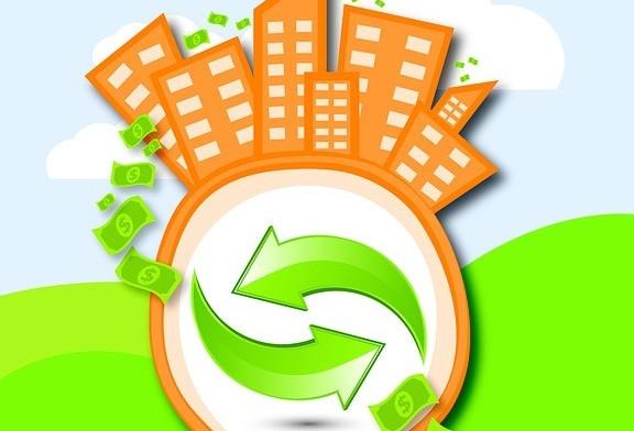Economia circular estimula transformação em toda a cadeia produtiva