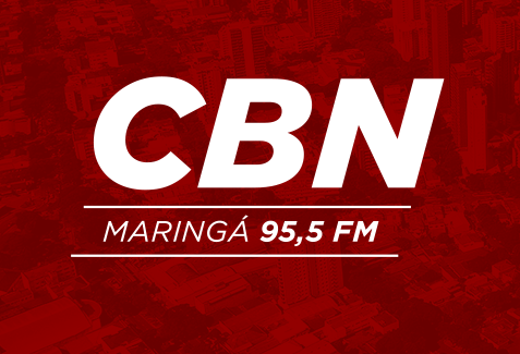 Homem é preso enquanto tentava realizar furto em Maringá