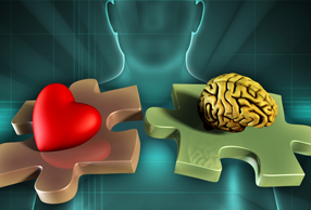 Cinco sinais que demonstram inteligência emocional
