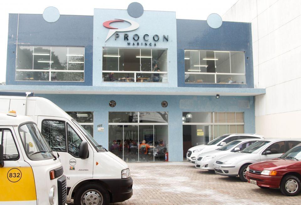 Procon de Maringá retira a multa aplicada à Copel em relação ao possível corte de energia de moradores em Iguatemi