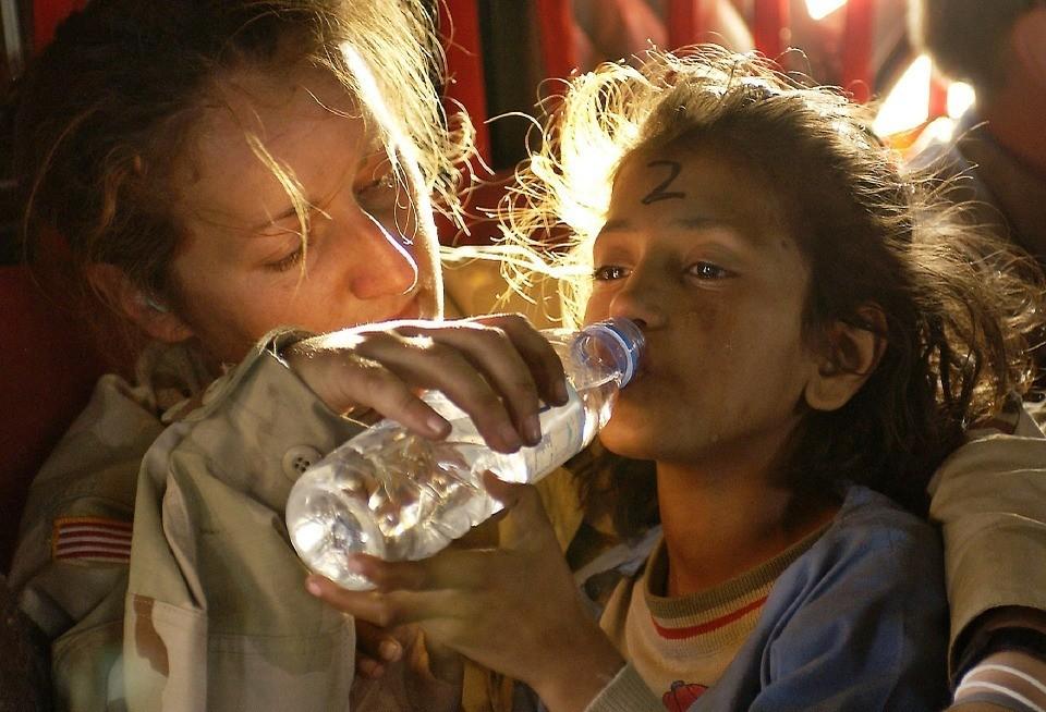 Filantropia tem que ser superação e não remediação