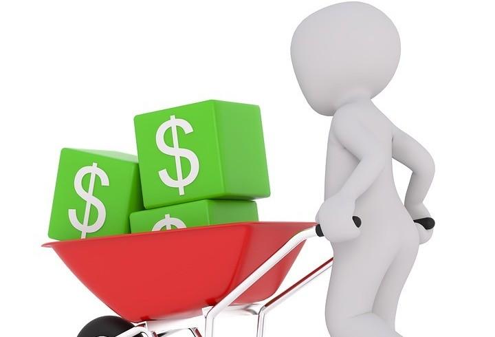 Inflação está associada à expectativa positiva da economia
