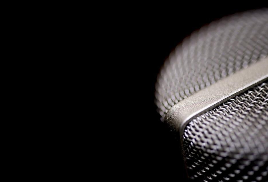 Gilson Aguiar: entrevista com os candidatos ajuda o eleitor