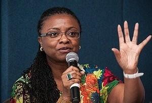 Universidade é ferramenta para combater racismo, diz Nilma Lino Gomes