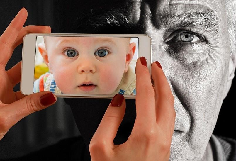 """Gilson Aguiar: 'o futuro não pode ser ficção"""""""