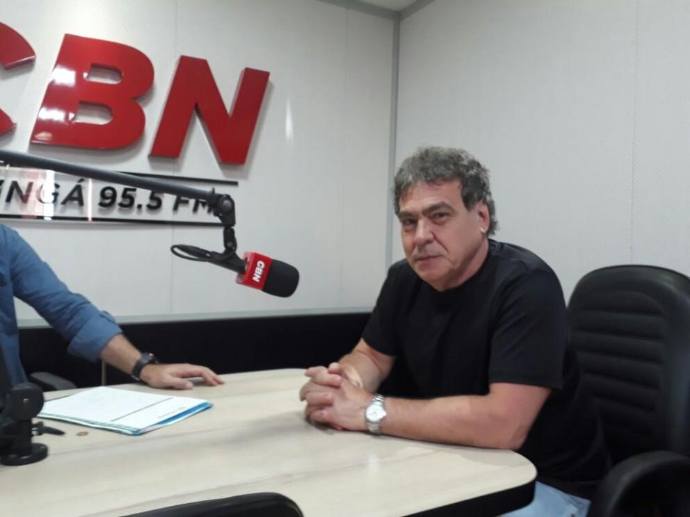 Despachantes vão assumir serviços do Detran, no Paraná