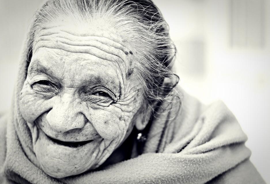 Gilson Aguiar: 'velho é a inspiração para o futuro'