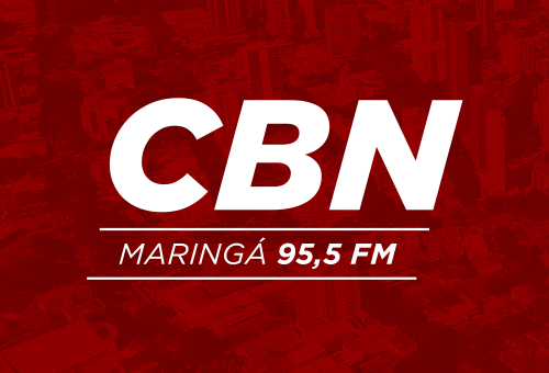 Dois roubos de celulares são registrados na região central de Maringá
