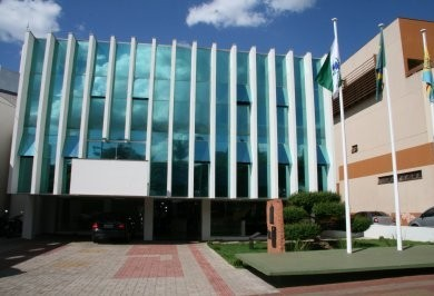 Professoras acusadas de agredir crianças em Astorga são presas