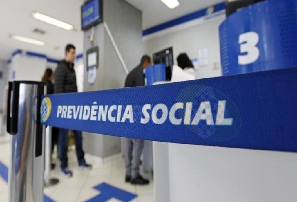 Mercado financeiro adota cautela diante da proposta da reforma da Previdência