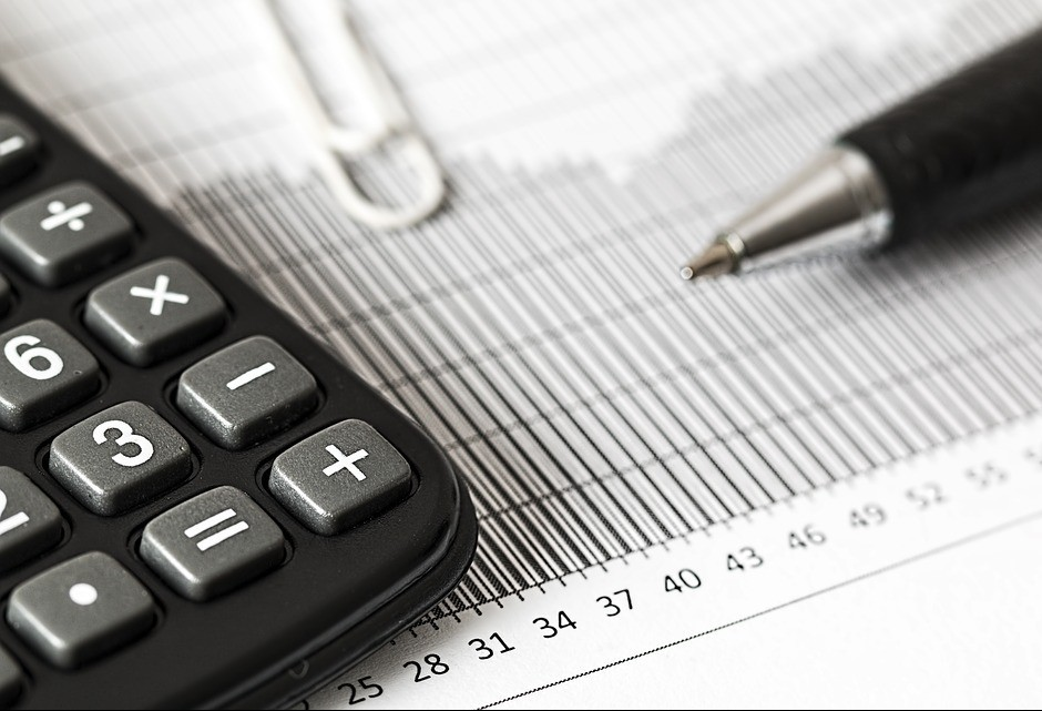 Dívidas internas prejudicam o crescimento do país