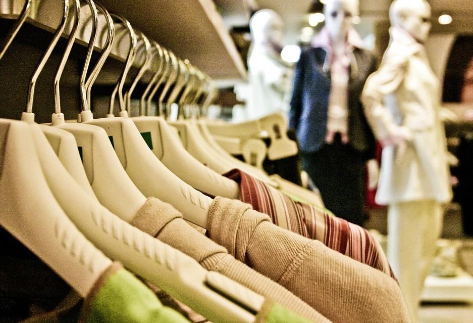 """400 lojas devem participar da """"Sarandi Liquida"""""""