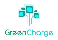 Empresa americana cria sistema de gestão de energia on-line