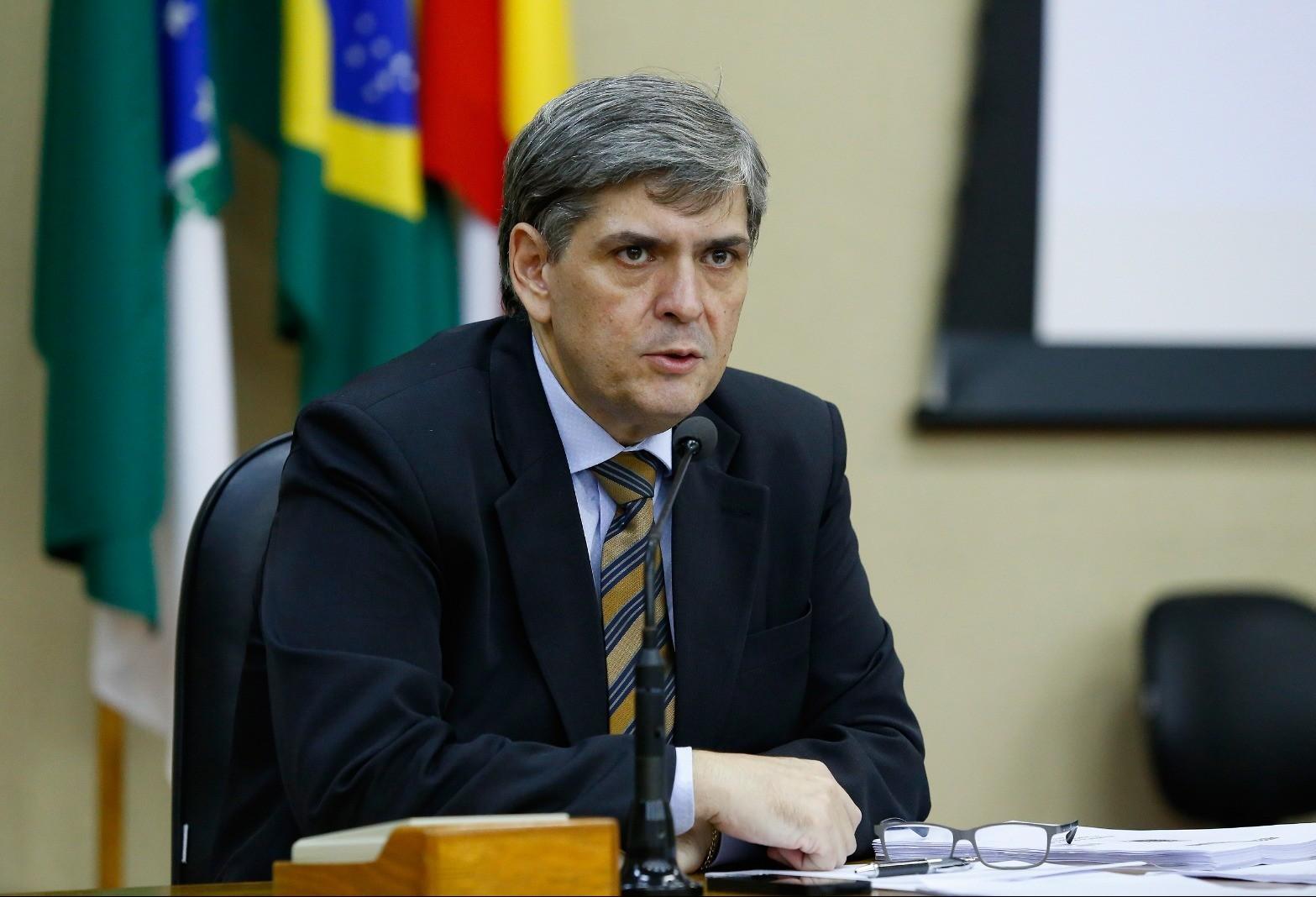 Prefeitura de Maringá aumenta arrecadação de ISS e ICMS em Maringá