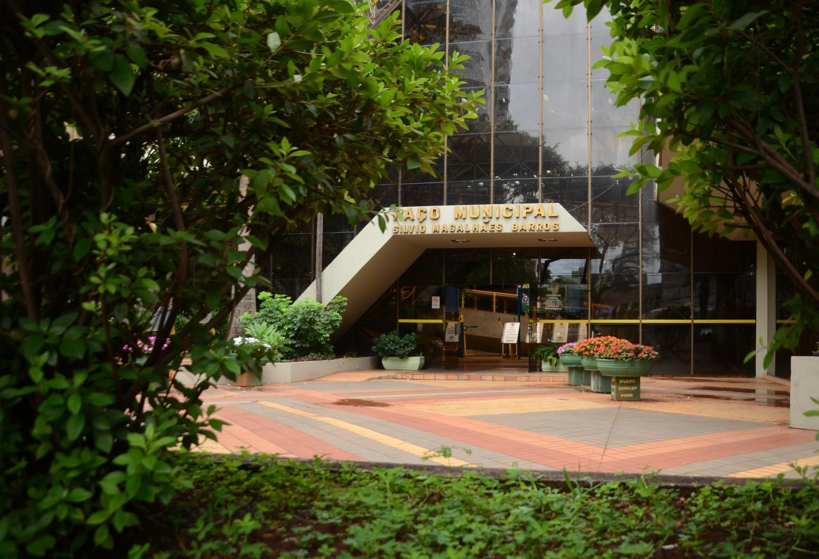 Prefeitura pagou cerca de R$ 10 milhões em indenizações aos celetistas