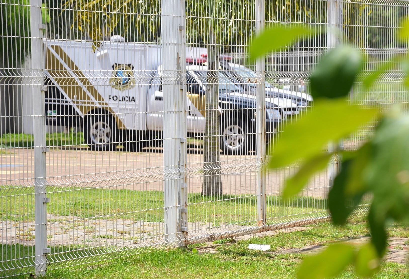 Morre no hospital homem baleado pela namorada em Paiçandu