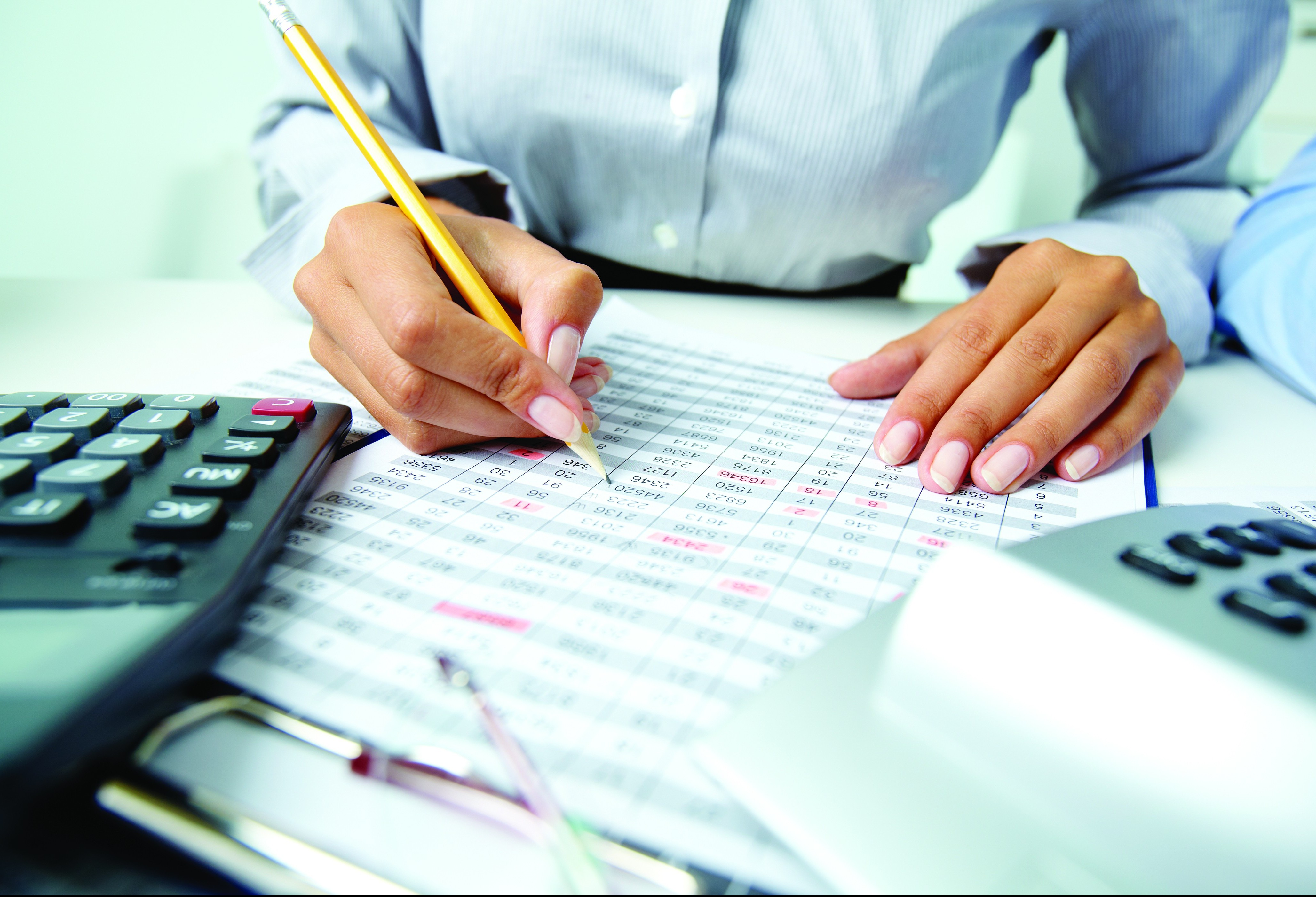Pausas durante a semana podem ser importantes para organização financeira