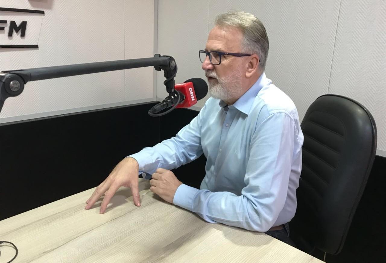 Ouvintes opinam sobre os combustíveis mais caros do Paraná