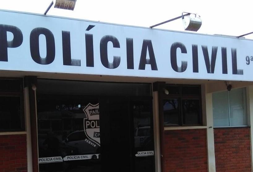 Polícia identifica autores de assassinato após confronto balístico