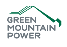 Empresa Green Mountain Power, um exemplo a ser seguido