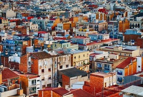 31 de outubro, dia mundial das cidades