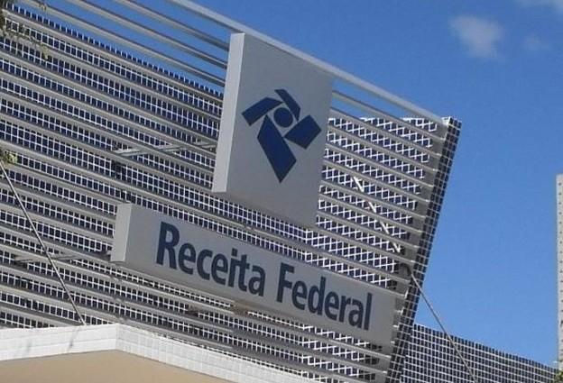 Terceiro lote do IR injeta mais de R$ 23,6 mi em Maringá e região