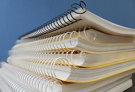 Kit escolar da Prefeitura de Apucarana tem caderno ecológico