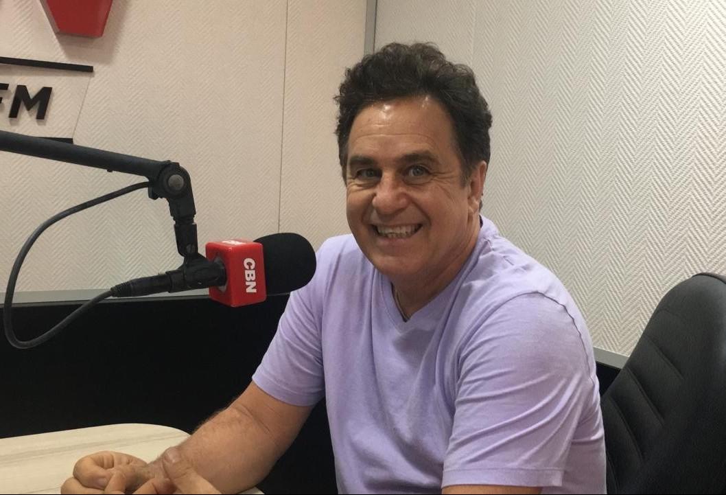 """Espetáculo """"O sonho vai começar"""" estreia em Maringá"""