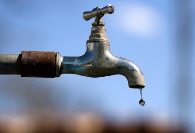 Problema na captação de água vira assunto na Câmara de Maringá