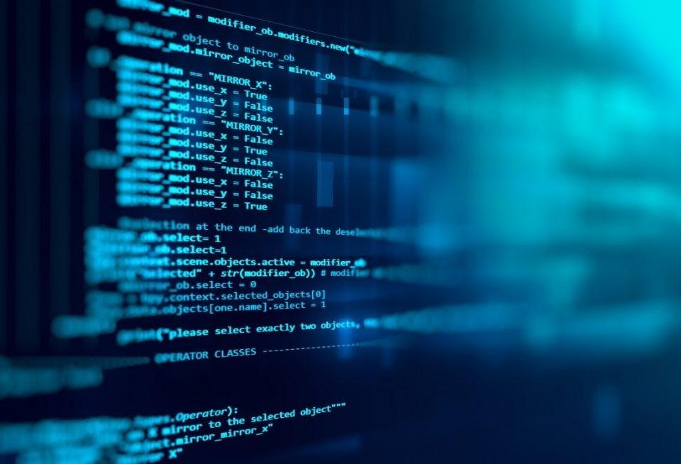 Tecnologia: há mais de 5 mil vagas abertas em empresas nascentes