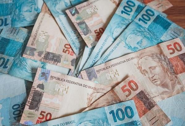 Carga tributária bate recorde de 35,7% do PIB