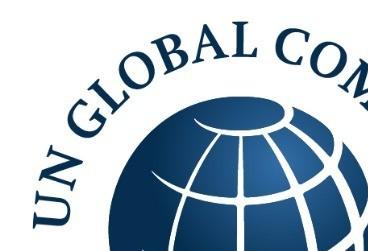 Rede Brasil do Pacto Global lança o Prêmio ODS Pacto Global