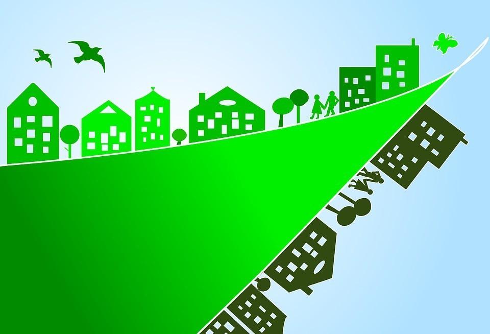 Ecodesenvolvimento define que meio ambiente e desenvolvimento devem andar juntos