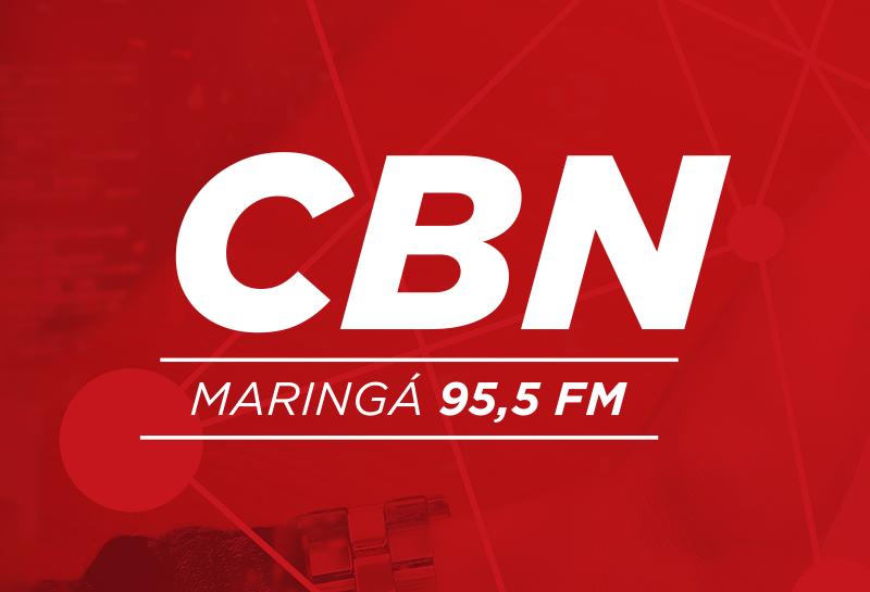 Professora morre atropelada por ônibus do transporte coletivo em Maringá