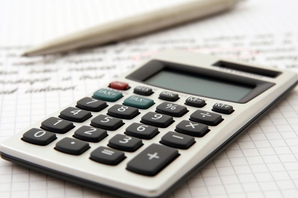 Cota extra do ICMS para municípios reduz 70%