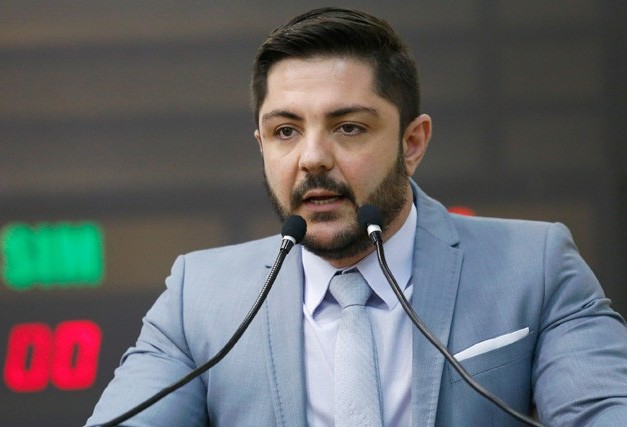 Câmara aprova multa de R$ 10 mil para hospital que se recusar a entregar prontuário médico