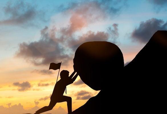 Conheça a diferença entre motivação e inspiração